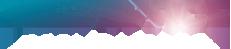 Deepspace Applications Logo